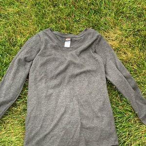 Harley Davidson Women's sweater